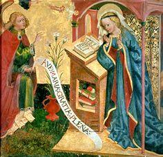 1465 ; Bozen ; Italien ; Südtirol ; Museo Civico