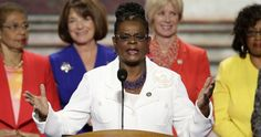 "@RepGwenMoore Great Suggestion to Drug Test the Rich Before They Get Gov't ""Entitlements""👍Start An Online Petition. https://urbanintellectuals.com/2017/06/29/fed-congresswoman-says-time-start-drug-testing-rich-people-receiving-tax-breaks/"