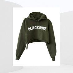 """""""Online www.blackdope.de"""""""