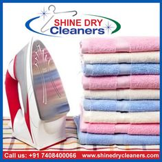 Dry Cleaners in Lucknow We at Shine Dry cleaners are a leading Dry Cleaning Service in Gomti Nagar and Laundry Services in Indira Nagar. Dry Cleaning Services, Laundry Service