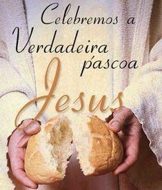 Seman Santa, Jesus Faith, Snack Recipes, Snacks, Sweetest Day, Deli, Happy Easter, Food, Jesus Cristo