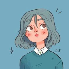 Don't waste your life trying to get back what was taken away. Cartoon Art Styles, Cute Art Styles, Aesthetic Anime, Aesthetic Art, Character Art, Character Design, Dibujos Cute, Sad Art, Cute Doodles