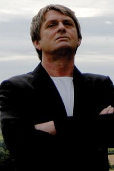 Mike Oldfield New Age Music, Music Like, Mike Oldfield, Psychedelic Bands, Dark Star, Call Art, Progressive Rock, Most Handsome Men, Trance
