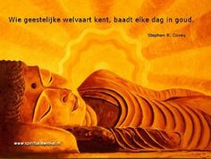 boeddha spreuken over liefde 537 beste afbeeldingen van BOEDDHA   Lotus blossom tattoos, Lotus  boeddha spreuken over liefde