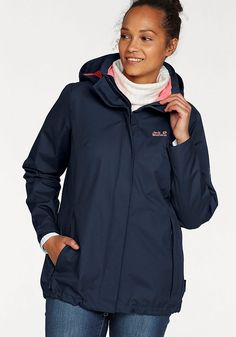 Jack Wolfskin Funktionsjacke »TOCORA« Jetzt bestellen unter: https://mode.ladendirekt.de/damen/bekleidung/jacken/funktionsjacken/?uid=5c45b37a-2eba-545a-ab5b-6f89ce49977c&utm_source=pinterest&utm_medium=pin&utm_campaign=boards #funktionsjacken #bekleidung #jacken