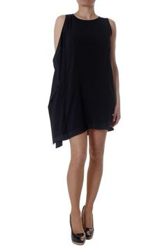 Roberto Cavalli DRESSES. Shop on Italist.com