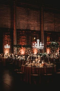 28 Trending Industrial Wedding Ideas to Try in 2019 - EmmaLo.- 28 Trending Industrial Wedding Ideas to Try in 2019 – EmmaLovesWeddings gorgeous industrial wedding reception ideas - Romantic Wedding Receptions, Romantic Weddings, Rustic Wedding, Speakeasy Wedding, Vintage Weddings, Fall Wedding, Unique Weddings, Romantic Wedding Decor, Floral Wedding