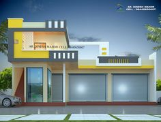 Interior Work, Interior Design, House Outer Design, Gate Design, Commercial, Shops, Exterior, Type, House Styles