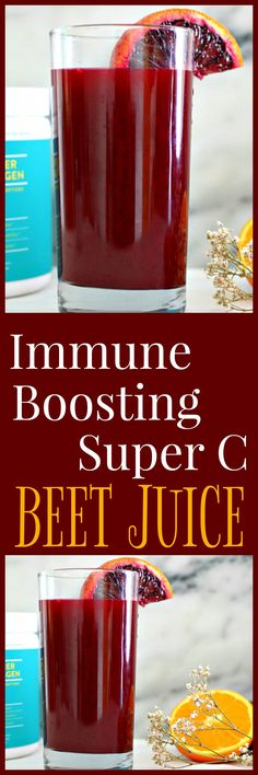 http://www.furtherfood.com/recipe/immune-boosting-super-c-beet-juice-further-collagen-heart-healthy/