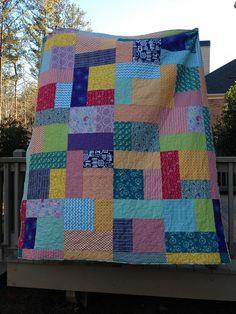 turning twenty quilt pattern   turning twenty again   Quilts ... : turning 20 quilt pattern free - Adamdwight.com