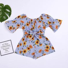 The basket Baby – Basket Baby Baby Girl Fashion, Toddler Fashion, Toddler Outfits, Kids Outfits, Baby Outfits, Baby Girl Belts, Baby Girls, Kids Girls, Trouser Outfits