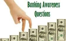 Get update on banking awareness for IBPS PO, SBI PO and other banking exams at GK India Videos!