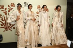 rohit-bal-india-couture-wee-2014 (3)