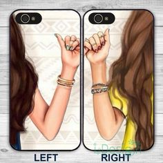 FREE WORLDWIDE SHIPPING Welcom to our store Description (1) 100% Brand new and high quality (2) Material: PC Protect your Phone from scratches, dust, shocks etc. Clips on easily but securely (3) perfect fits for apple iphone 4/4s 5/5s 5c se 6/6s 4.7″ 6/6s plus 5.5″7/7 plus Ipod touch 4/5/6 for Samsung...  http://fizzleplus.com/product/fit-for-iphone-4-4s-5-5s-5c-se-6-6s-7-plus-case-cover-bff-best-friends-hot-girl-couple/