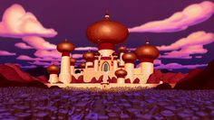 http://img4.wikia.nocookie.net/__cb20121006161029/disney/images/1/14/Agrabah.png