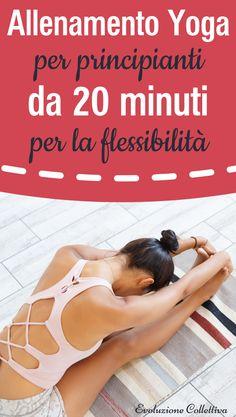 #yoga #esercizi #yogaperprincipianti #flessibilità #evoluzionecollettiva