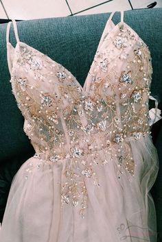 Stunning Prom Dresses, Pretty Prom Dresses, Prom Dresses For Teens, Prom Dresses Blue, Dream Wedding Dresses, Ball Dresses, Homecoming Dresses, Ball Gowns, Bridesmaid Dresses