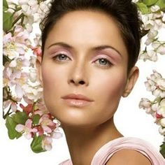 Cremas hidratantes e iluminadoras, de rostro, en deperfum.com