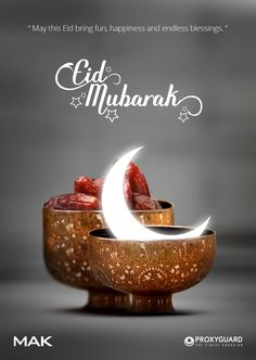 38 Ideas party illustration kids ideas for 2019 Eid Mubarak Images, Mubarak Ramadan, Happy Eid Mubarak, Eid Mubarak Greetings, Diwali Greetings, Eid Mubrak, Eid Quotes, Dark Chocolate Nutrition, Eid Cards