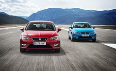 Automobile, Ibiza, Photos, Car, Juni, Volkswagen Group, Athlete, Cars, Spanish
