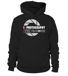 Fotograf, Fotografie, Fotografieren, Photograph, Photography, Photographer, Photographers, ISO, Camera, Kamera, Shot, Shooting, Hobby,
