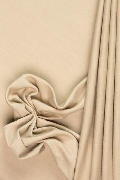 Cotone Cut #colors #fabrics #fabric #fashion #textile #moda #skin #pink #color