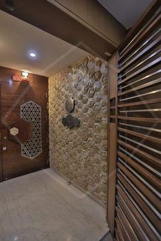 Here you will find photos of interior design ideas. Get inspired! Design Your Bedroom, Room Door Design, Door Design Interior, Interior S, Interior Ideas, Main Entrance Door Design, Wooden Main Door Design, Double Door Design, Entrance Doors