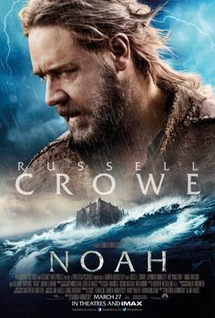 Noah  Title: Noah Release Date: 10/03/2014 ... - Movies & Shows That Rock