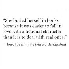 Fangirl Life Quote