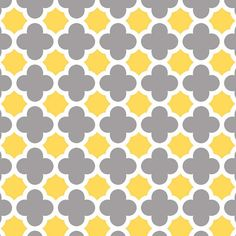 61c25d61659 9 best Fabric images on Pinterest | Spandex, Clothes crafts and ...