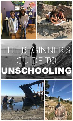 What is unschooling? What should you read? We'll talk about all that today and give you resources to help you start. Natural Parenting, Gentle Parenting, Fitness Tips For Men, How To Start Homeschooling, Home Learning, Home Schooling, Homeschool Curriculum, Lactation Recipes, Lactation Cookies