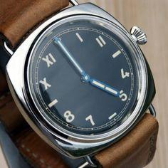 Yessssssss Best Looking Watches, Vintage Rolex, Patek Philippe, Audemars Piguet, Mechanical Watch, Omega Watch, California, Dreams, Wristwatches