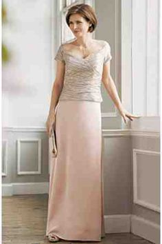 Mother Of The Bride Dresses San Antonio | Bride Dresses 1 | Pinterest