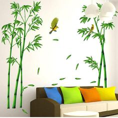 Special Section Kakuder Sunflower Pattern 5d Diamond Painting Diamond Stick Diamond Embroidered Home Decoration Wall Stickers Mural Decor Jan9 Soft And Light Home & Garden