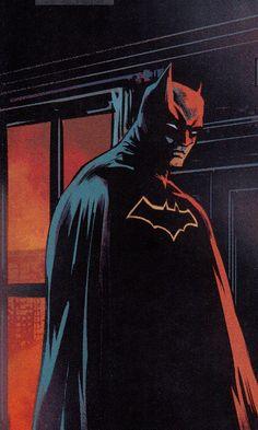 Batman Drawing, Batman Artwork, Batman Comic Art, Batman Wallpaper, Batman Vs Superman, Batman Robin, Dc Comics, Ben Affleck Batman, Batman Universe