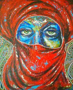 The+Taureg+by+AtabeyHandCreations+on+Etsy,+$300.00