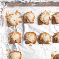 ... /mezza/snacks on Pinterest | Carla Hall, Appetizers and Potato Skins