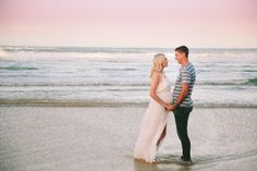 gold coast pizzey park pine forest maternity portraits beach sunset photograghy