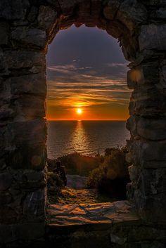 Art Photography Portrait, Landscape Photography, Nature Photography, Beautiful Sunset, Beautiful World, Beautiful Images, Beautiful Paintings, Beautiful Landscapes, Sunset Wallpaper