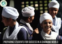 Education shows the path to future – Baru Sahib our mission is to educate every children.  Read More http://barusahib.org/