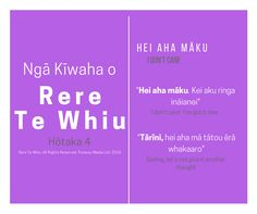 Te Reo Life Cycles, Language, Classroom, Teaching, Thoughts, Amazing Things, Spanish, Culture, Maori