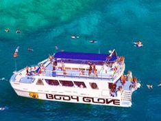 Big Island of Hawaii Snorkeling Tours - Hawaii Discount