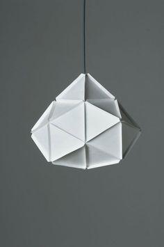 kogi lamps, by joa herrenknecht