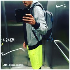 MB COACH — Sortie nocturne… #noctembule #run #runner #mbcoach...