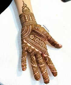 Here are stylish Choose the best.beautifulf front hands Mehndi designs # Full Hands Mehndi Designs For Bridals Dulhan Mehndi Designs Simple Arabic Mehndi Designs, Latest Bridal Mehndi Designs, Mehndi Designs Book, Full Hand Mehndi Designs, Mehndi Designs For Beginners, Mehndi Designs For Girls, Mehndi Design Photos, Wedding Mehndi Designs, Beautiful Mehndi Design