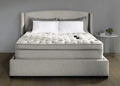 Sleep Number Bed Frame Diy Diy King Bed Frame Diy Bed