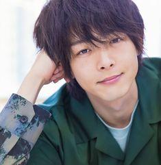 Japanese, Actors, Natural, Instagram, Ugly Duckling, Japanese Language, Nature, Actor, Au Natural