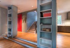 KDK Design Group : Gallery
