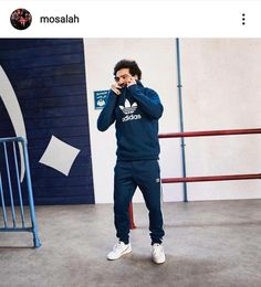 Egyptian Kings, Mo Salah, Mohamed Salah, Liverpool Fc, Unique Photo, Top Tags, Trainers, Soccer, Normcore