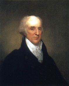 John Armstrong Jr Rembrandt Peale - Rembrandt Peale - Wikipedia, the free encyclopedia